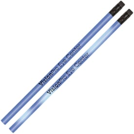 Mood Pencil with Black Eraser