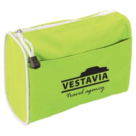 Voyager Amenity Bag