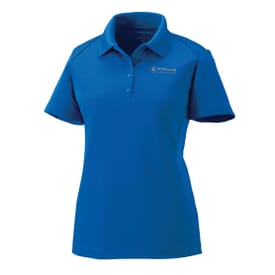 Extreme Performance™ Shield Polo - Ladies'