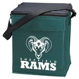 Koozie® 12-Pack Cooler