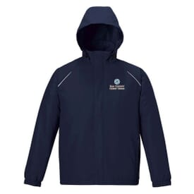 Men's Core 365™ Brisk Insulated Jacket