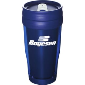 16 oz Columbia Insulated Tumbler