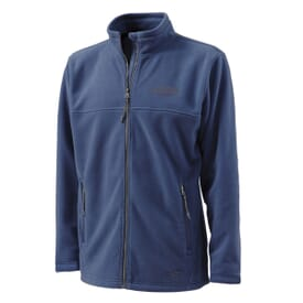 Boundary Fleece Jacket