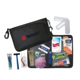 Men's Travel Kit