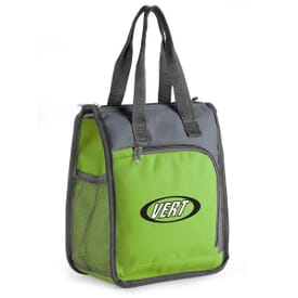 Reply Lunch Cooler Tote