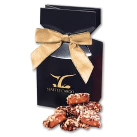 Premium Delights With English Butter Toffee