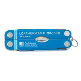 Leatherman® Micro Pocket Tool In Colors