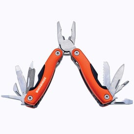 """Spitfire"" Multi-Function Mini-Tool"