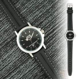 Women's Grand Prix Watch