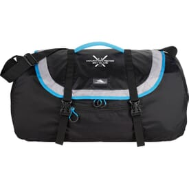 High Sierra® Pack-N-Go 40L Duffel