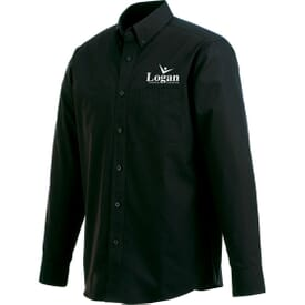 Men's Preston Long Sleeve Shirt