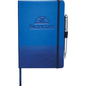Pedova Fusion Bound Journalbook™