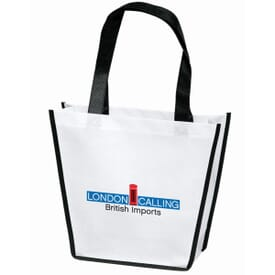 Full Color Celebrations Tote