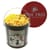 519578 Popcorn Tin Full Color