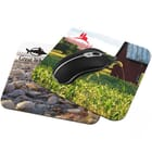 ON SALE-Recycled Mouse Mat®