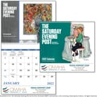 ON SALE-Saturday Evening Post, Illustrations by Norman Rockwell