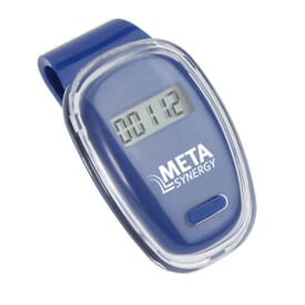 Healthy Moves Pedometer