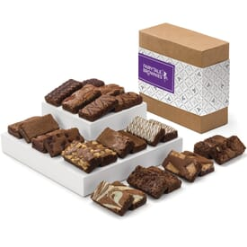 Fairytale Brownies® Sprite Double Dozen
