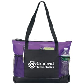 ON SALE-Conference Tote