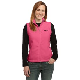 Port Authority® Value Fleece Vest – Ladies'