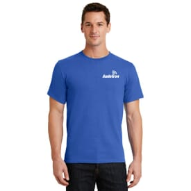 ON SALE-Port & Company® Essential T-Shirt