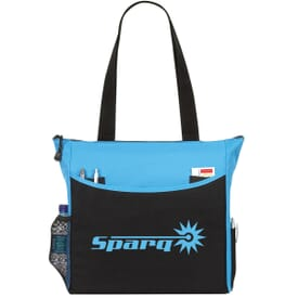ON SALE-Atchison® Transport-It Tote