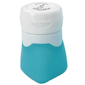 Go Gear™ 1.25 oz. Travel Bottle