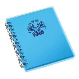 Janus Notebook