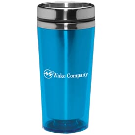 Radiance Travel Tumbler
