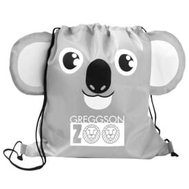 ON SALE-Paws N Claws Sportpack-Koala