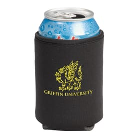Ringer Cold-n-Fold Can Cooler