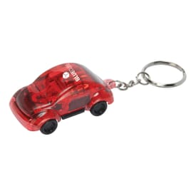 Car Lite Key Chain