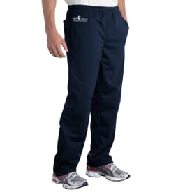 Sport-Tek® Adult Track Pants — Men's