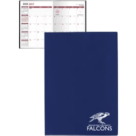 14-Month Academic Planner