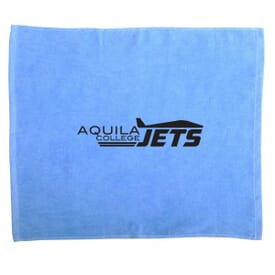 Sport/Stadium Towel