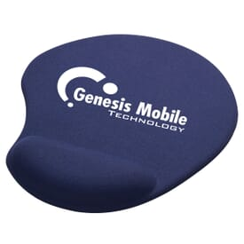 Ergo-Gel Mouse Pad