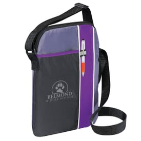 Courier Tablet Bag