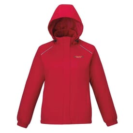 Brisk Core™ Insulated Jacket - Ladies