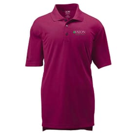 Adidas® Climalite® Basic Polo - Men's