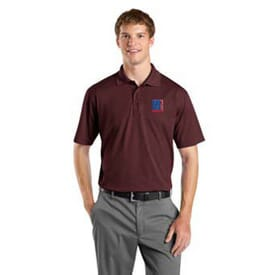 Sport Tek® Micropique Sport-Wick® Polo - Men's