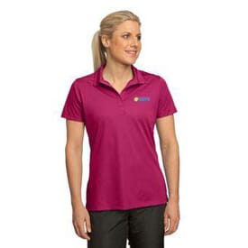 Sport-Tek® Micropique Sport-Wick® Polo - Ladies