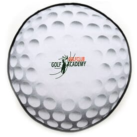 Sports Ball Towels