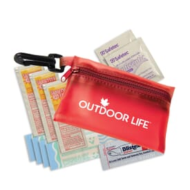 Sunscape First Aid Kit