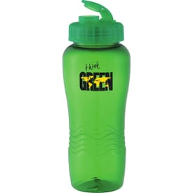 26 oz Surfside Sports Bottle