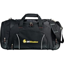 "Triton Weekender 24"" Carry-All"