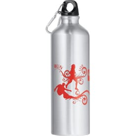 26 oz Santa Fe Aluminum Bottle