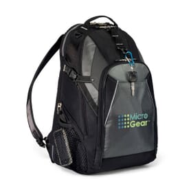 Vertex Computer Backpack II™