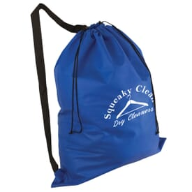 "25"" x 32"" Laundry Bags"