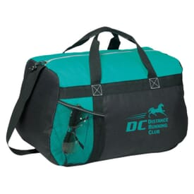 Sequel Sport Bag