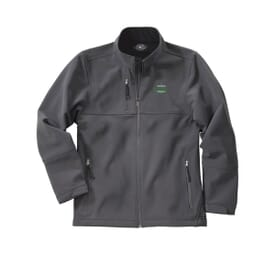 Men's Ultimate Soft Shell Jacket